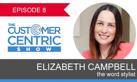 8. How to Creating Compelling Content with The Word Stylist - Elizabeth Campbell